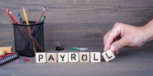 The Advantages of Hiring a Payroll Service for Your Small Business
