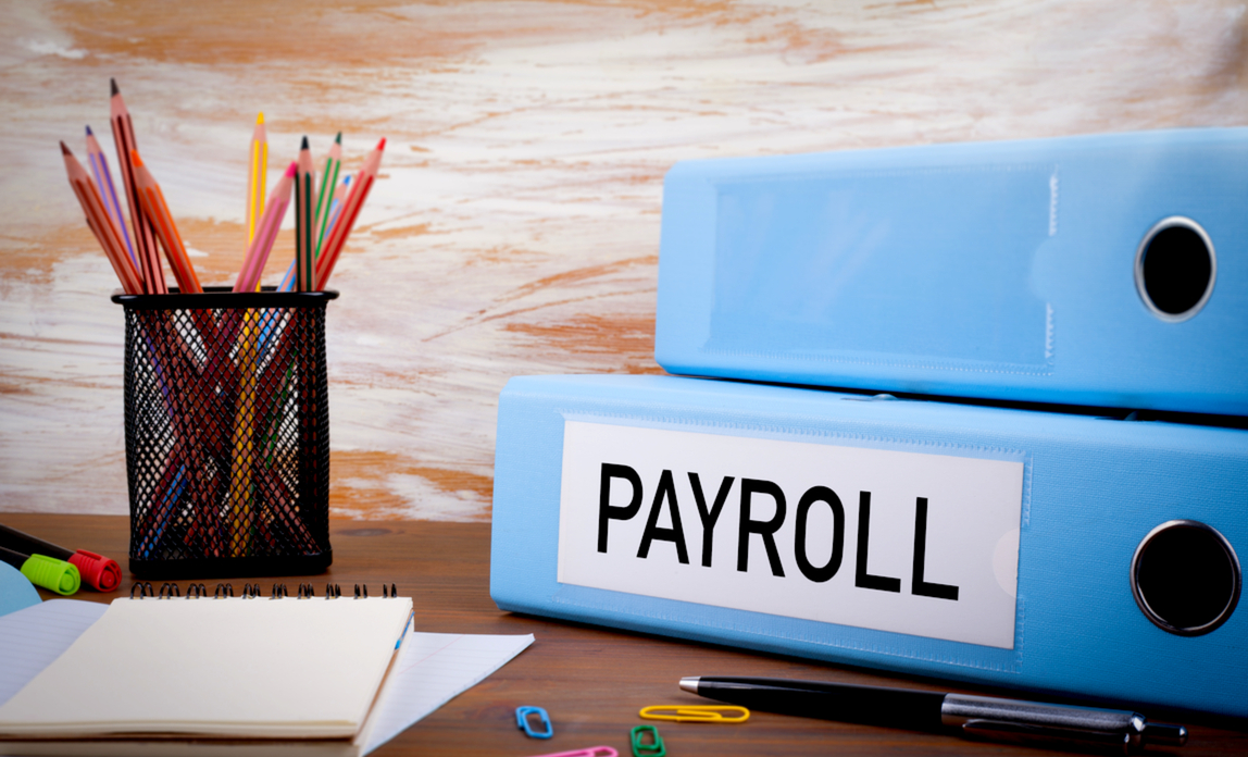 How Payroll Services Could Help Your Company